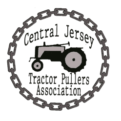 Central Jersey Tractor Pullers Association