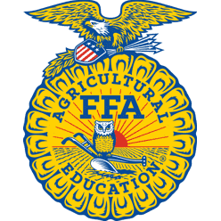 National FFA Organization - Agricultural Education