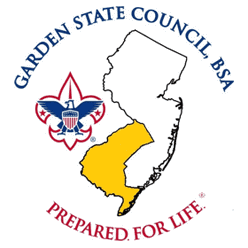 Garden State Council - Boy Scouts of America