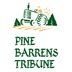Pine Barrens Tribune